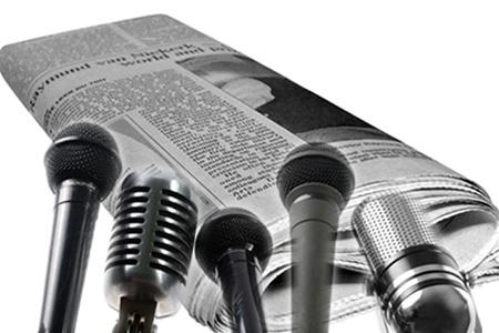 30 липня стартує курс медіаграмотності для школярів Media Teenz