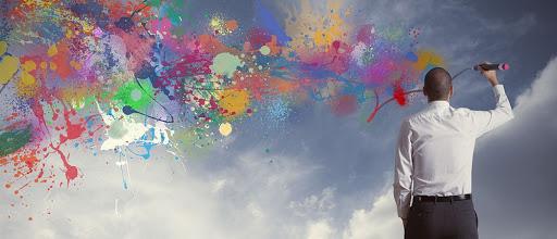 Культура, яка бореться за свої права. 15 найкращих українських культурних проєктів 2020 року — вибір УКФ