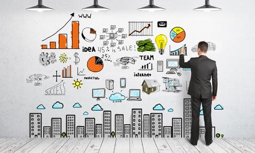 5 складових успіху будь-якого бізнес-проєкту