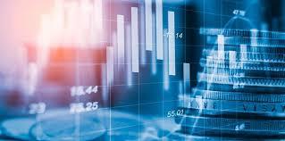 5 типових помилок бізнесу при виході на нові ринки