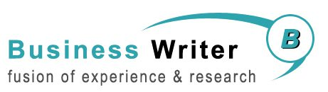 Business Writer