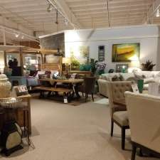 ashley homestore furniture store home goods store store 1025 n west end