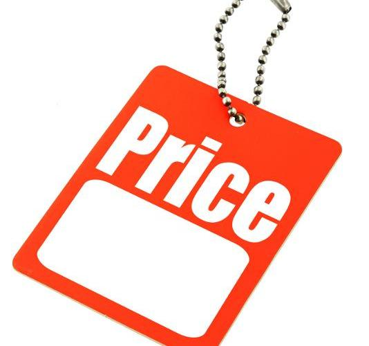 penetration pricing policy