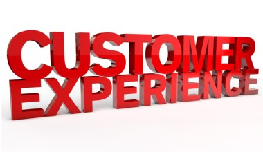 Customer-Experience-Strategy-