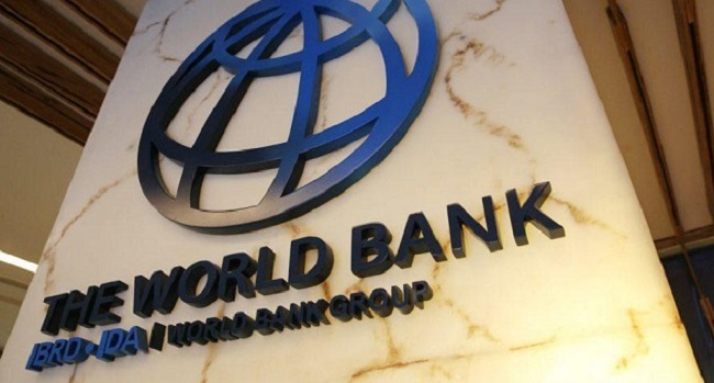 world bank grants applications are literally free grant applications