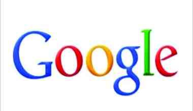 Google Brand Strategy
