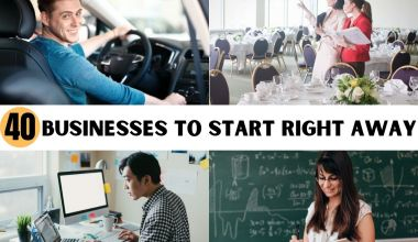 BUSINESSES-TO-START-RIGHT-AWAY