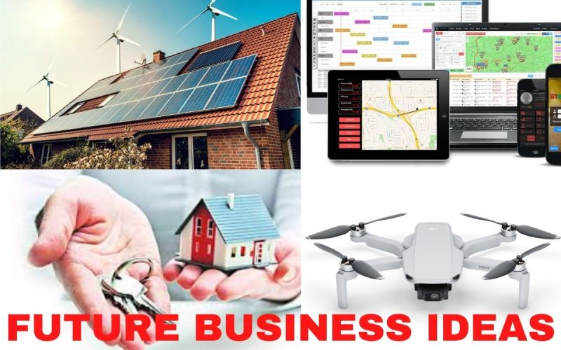 FUTURE-BUSINESS-IDEAS