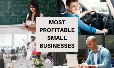 MOST-PROFITABLE-SMALL-BUSINESSES