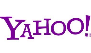 yahoo net worth, yahoo finance api