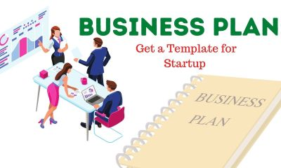 Business-Plan-Examples-and-Template-for-Startup