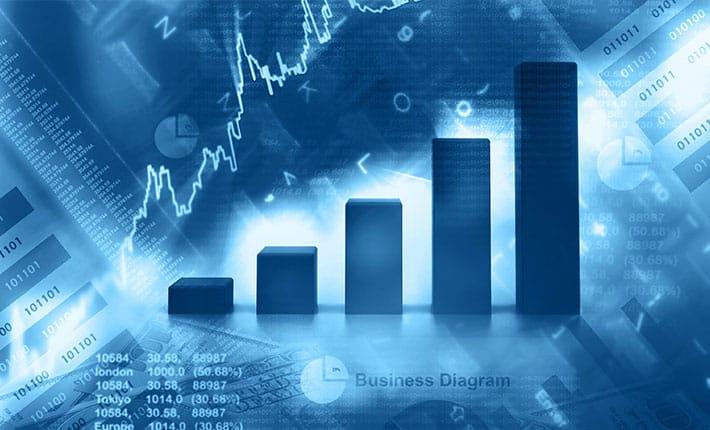 corporate finance jobs, corporate finance pdf