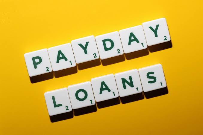 1 an hour cash advance loans
