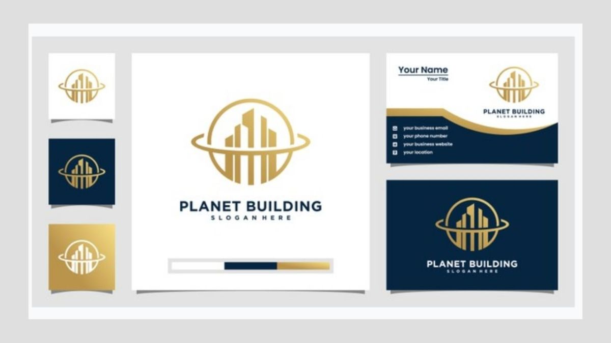 luxury-real-estate-business-cards