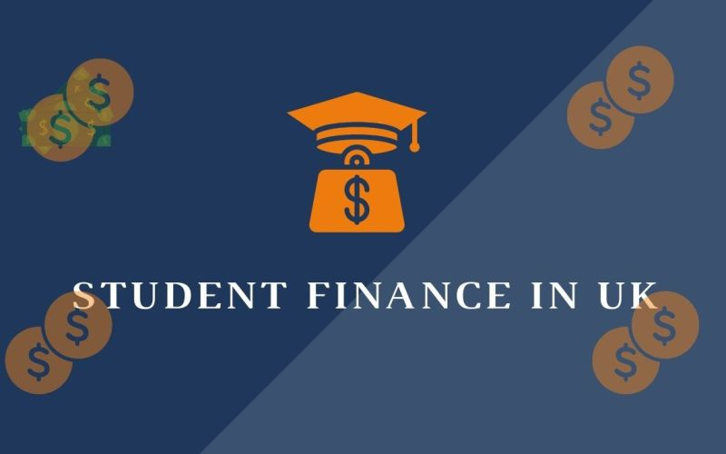 student-finance-in-the-uk