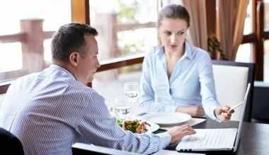 planning restaurant busineess