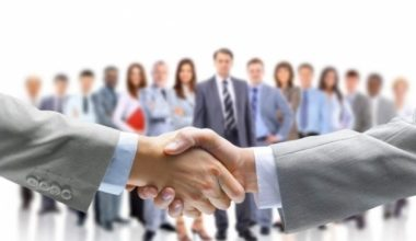 financial-intermediaries-classification-advantages-importance