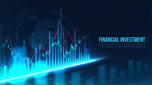 financial investment