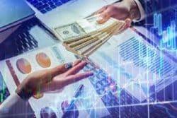 Illinois small business grants