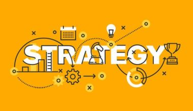 Growth Strategies for any business with examples and frameworks