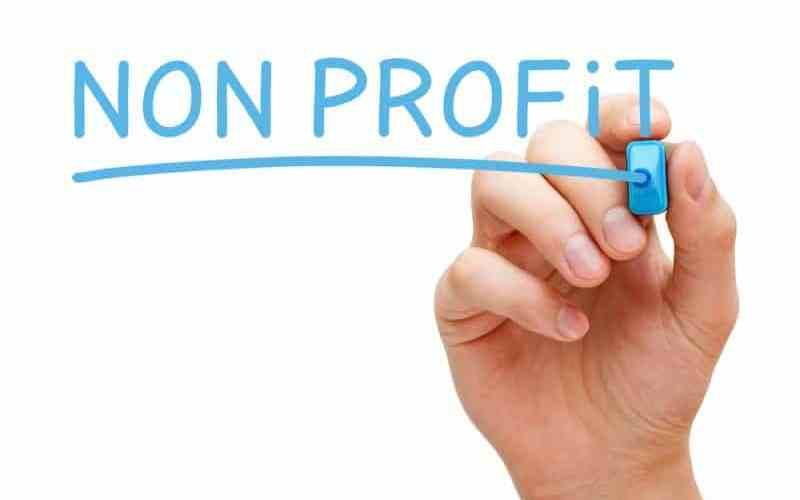 Non profit organizations (NPOs)
