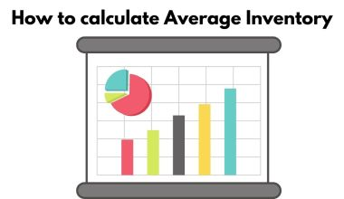 how-to-calculate-average-inventory