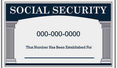 social-security-hours