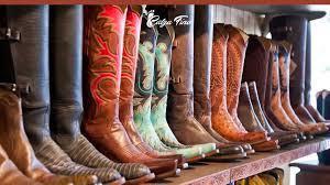boot brands best working westhern best european