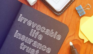 irrevocable-beneficiary