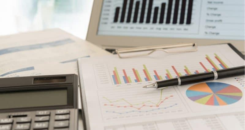 Sales Forecasting Software