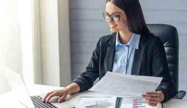 Auditor-salary