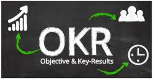 OKR software for startups