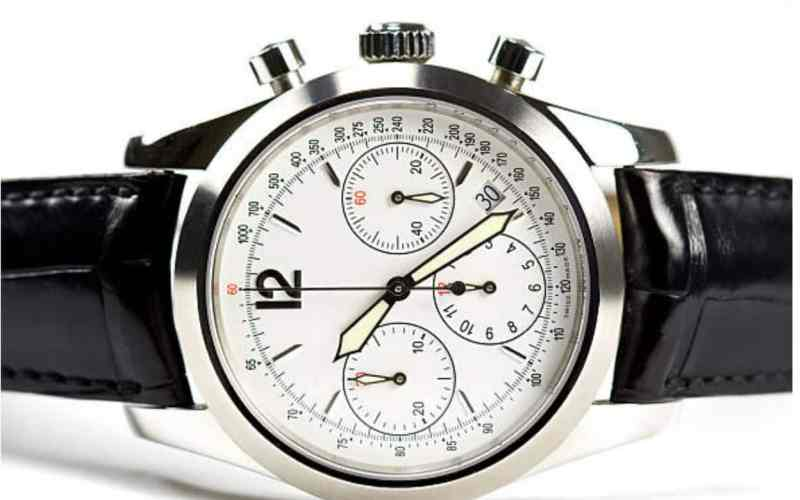 affordable-luxury-watch-brands