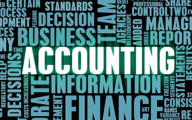 government-accounting
