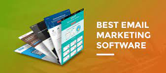 best email marketing software, 2021, free, the best, for small businesses
