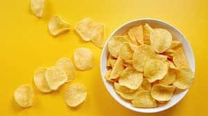 chip brands popular, chocolate america types