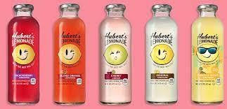 lemonade brands