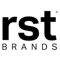 rst brands patio furniture