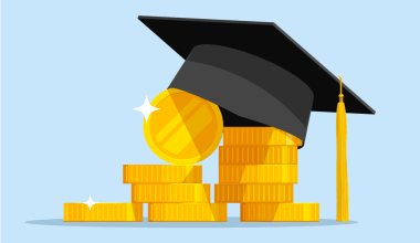 Pell Grant Income Limits