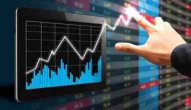 Can AI Startups Change Trading
