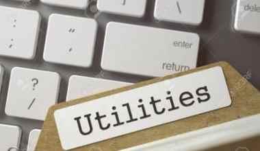 Business utilities