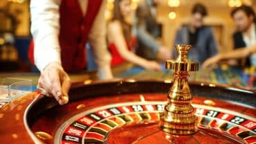 Strategies Gambling Industry Uses to Attract Customers