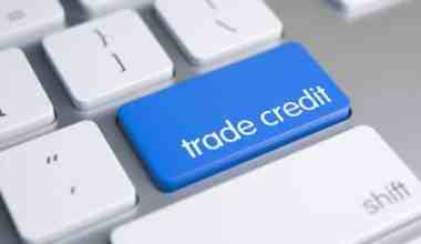 how to get trade credit insurance in the UK, advantages, and disadvantages