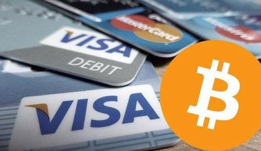 How Paying With Bitcoin Is Beneficial