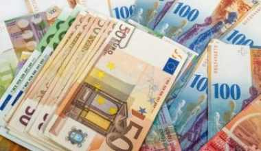 Can Undervalued Currency Boost an Economy