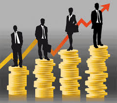 human capital investment, meaning, management, examples, return
