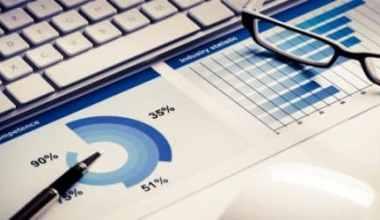 Monitoring sales