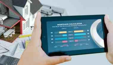 payoff-mortgage-calculator