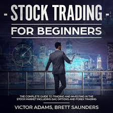 stock trading for beginners, UK, course, online, best sites