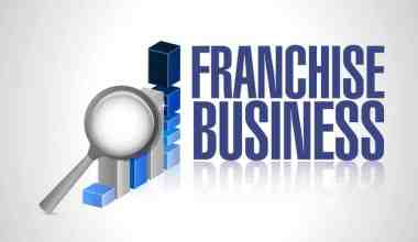 7 Reasons Why You Should Franchise a Business